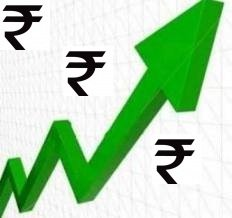 ULIP in Hindi - ULIP क्या है