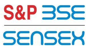 सेंसेक्स क्या होता है Sensex in Hindi