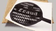 avoid investment frauds