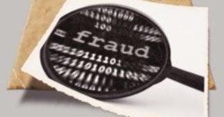 निवेश में धोखे से कैसे बचें How to avoid investment frauds