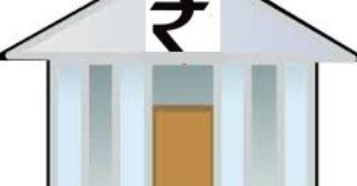 भारत के बैंकों के नाम और ऑनलाइन बैंकिंग लिंक
