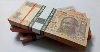 Mutual Fund in Hindi म्यूचुअल फंड क्या है
