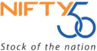 NIFTY in Hindi निफ्टी क्या है