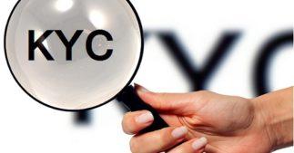 KYC Full Form in Hindi – केवाईसी क्या है