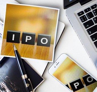 IPO क्या है