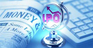 IPO in Hindi – आईपीओ क्या है