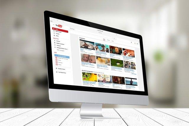 अपना यूटूब चैनल बनाएँ