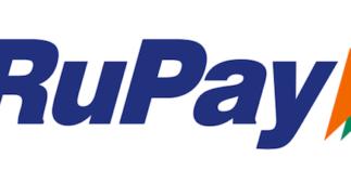 RuPay Card in Hindi रुपे डेबिट कार्ड क्या है