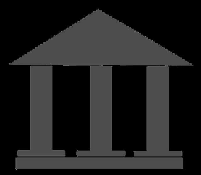 भारतीय रिजर्व बैंक RBI के कार्य क्या हैं