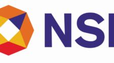 NSE नेशनल स्टॉक एक्सचेंज