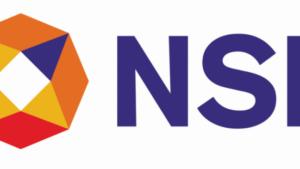 नेशनल स्टॉक एक्सचेंज