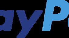 PayPal क्या है