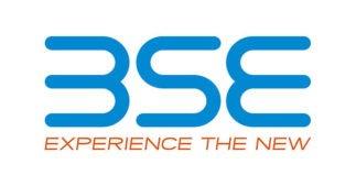 बंबई स्टॉक एक्सचेँज के बारे में