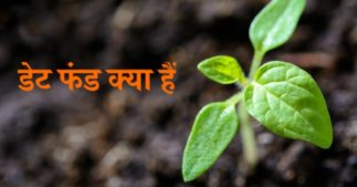 Debt Fund in Hindi