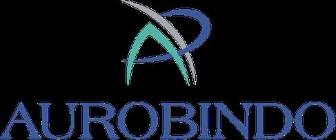औरोबिन्दो फार्मा Aurobindo Pharma