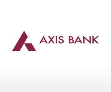 एक्सिस बैंक Axis Bank