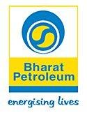 भारत पेट्रोलियम कॉर्पोरेशन लिमिटेड