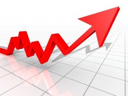 शेयर बाजार में निवेश
